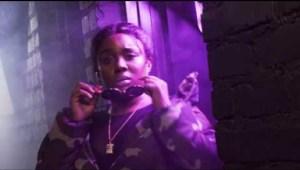 Video: Joocy – Mzimba Onemali ft. Dladla Mshunqisi, Tipcee & Benzy